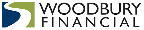 Woodbury Financial Services Home